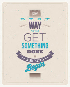 motivating-quotes-design
